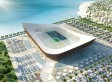Qatar May Have 'Bought' The World Cup, But Can It Pay For It?