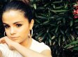 Why Selena Gomez Unfollowed Everyone On Instagram (REPORT)