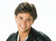 David Lascher Looks Back On 'Hey Dude': 'A Great Time In My Life'
