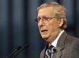 Mitch McConnell: 'Every Crazy Liberal' Has Heard Of Me