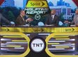 TNT Crew Responds To Clippers Owner's Alleged Racist Comments