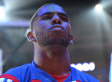 NBPA Issues Statement On Clippers Owner's Alleged Racist Remarks