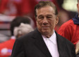 Donald Sterling To Receive NAACP Lifetime Achievement Award