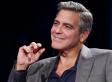George Clooney & Amal Alamuddin Are Engaged (REPORT)