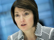 Cathy McMorris Rodgers: Obamacare Likely Won't Be Repealed