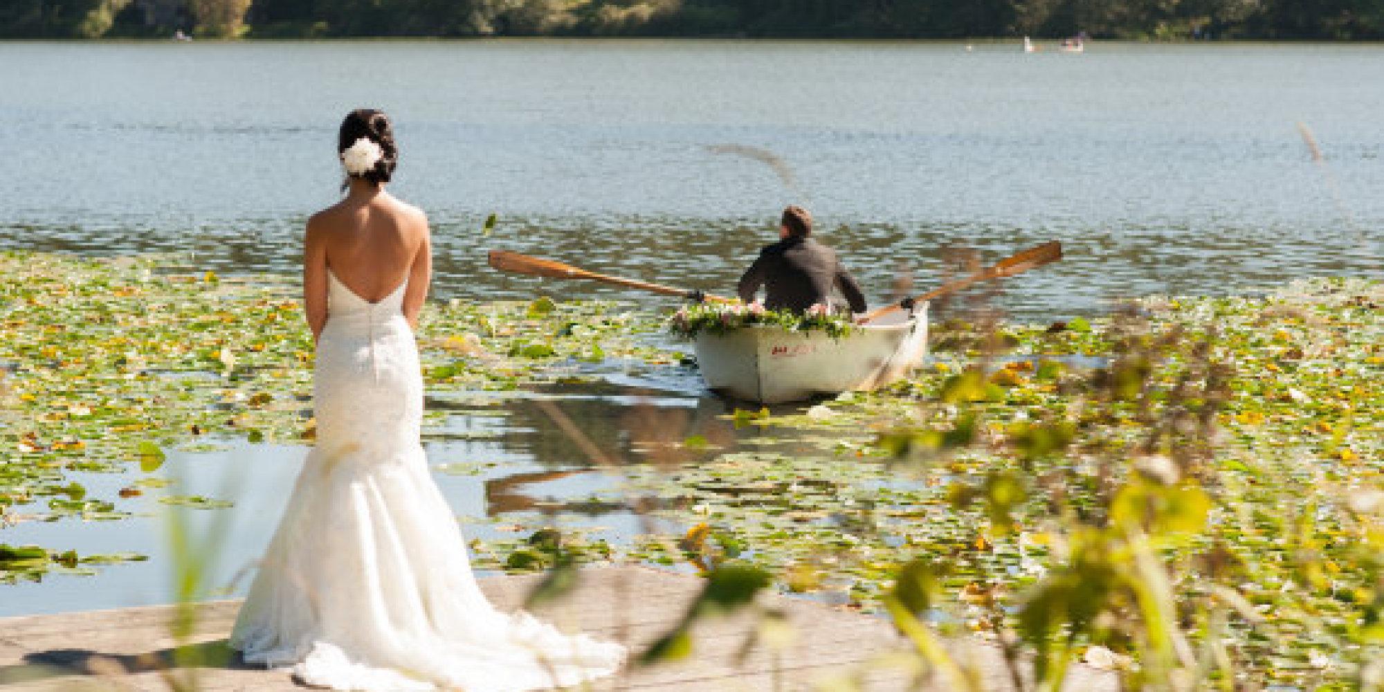 Best Wedding Venues In B C Photos