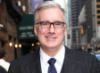 Keith Olbermann Thinks The Clippers Players Should Go On Strike