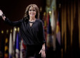 Sarah Palin: 'Waterboarding Is How We'd Baptize Terrorists' If I Were In Charge