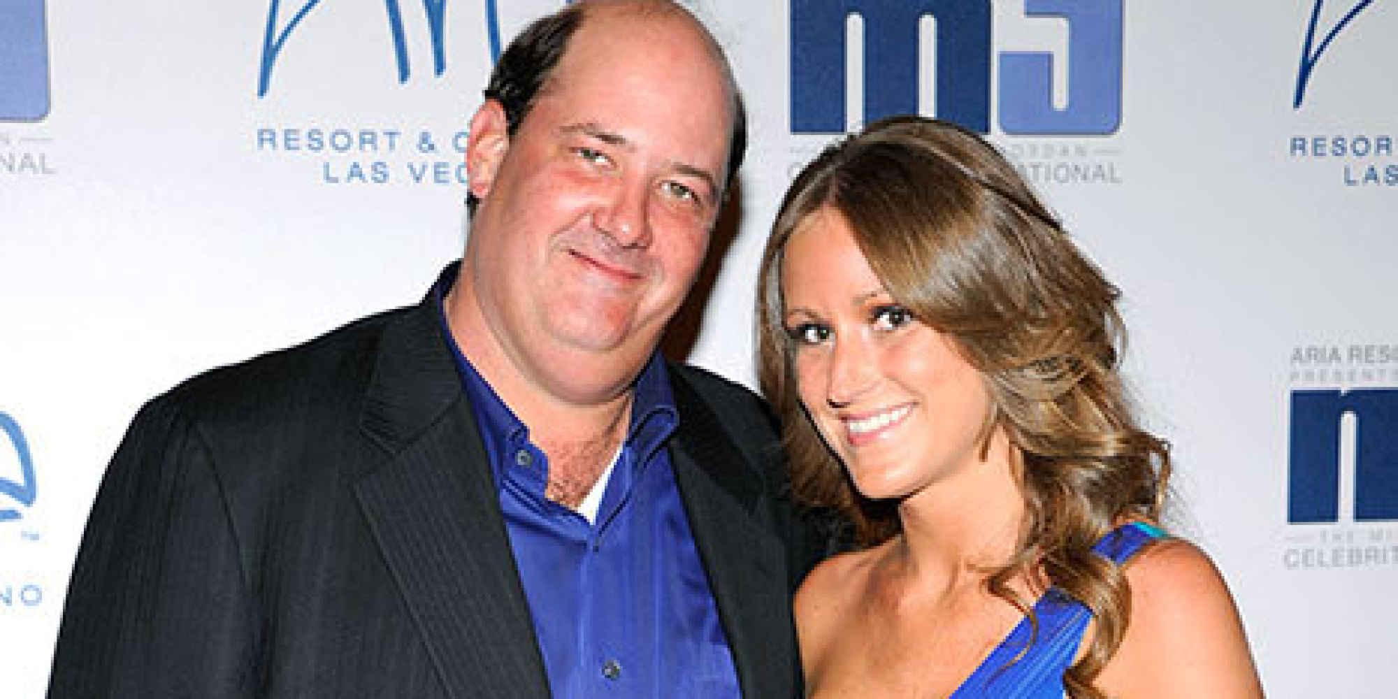 Brian Baumgartner Wallpapers