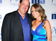 Pretty Much Everyone From 'The Office' Goes To <strike>Brian Baumgartner</strike> Kevin's Wedding