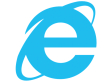 Microsoft Rushes To Fix Major Internet Explorer Security Flaw