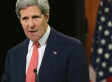 Exclusive: Kerry Warns Israel Could Become 'An Apartheid State'