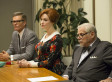 'Mad Men' Review: 'Field Trip' To Unknown Territory