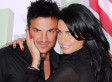 Katie Price Says She 'Will Never Speak To Ex-Husband Peter Andre Again'