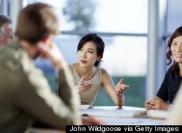 Mediating When Communication Breaks Down Between Coworkers
