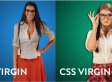 'CodeBabes' Wants Tech Bros To Learn Coding By Watching Women Strip