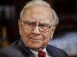 Warren Buffett Defends High CEO Pay: It's Not 'Out Of Whack'