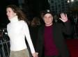 Paul Simon Arrested After Domestic Dispute (REPORT)
