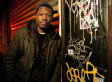 Comedian And 'SNL' Writer Michael Che Joining 'The Daily Show' As Newest Correspondent
