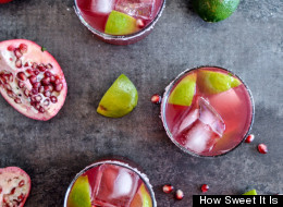 26 Cocktails To Celebrate National Tequila Day