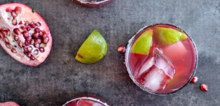 The 26 Tequila Cocktails That'll Get You Through Life