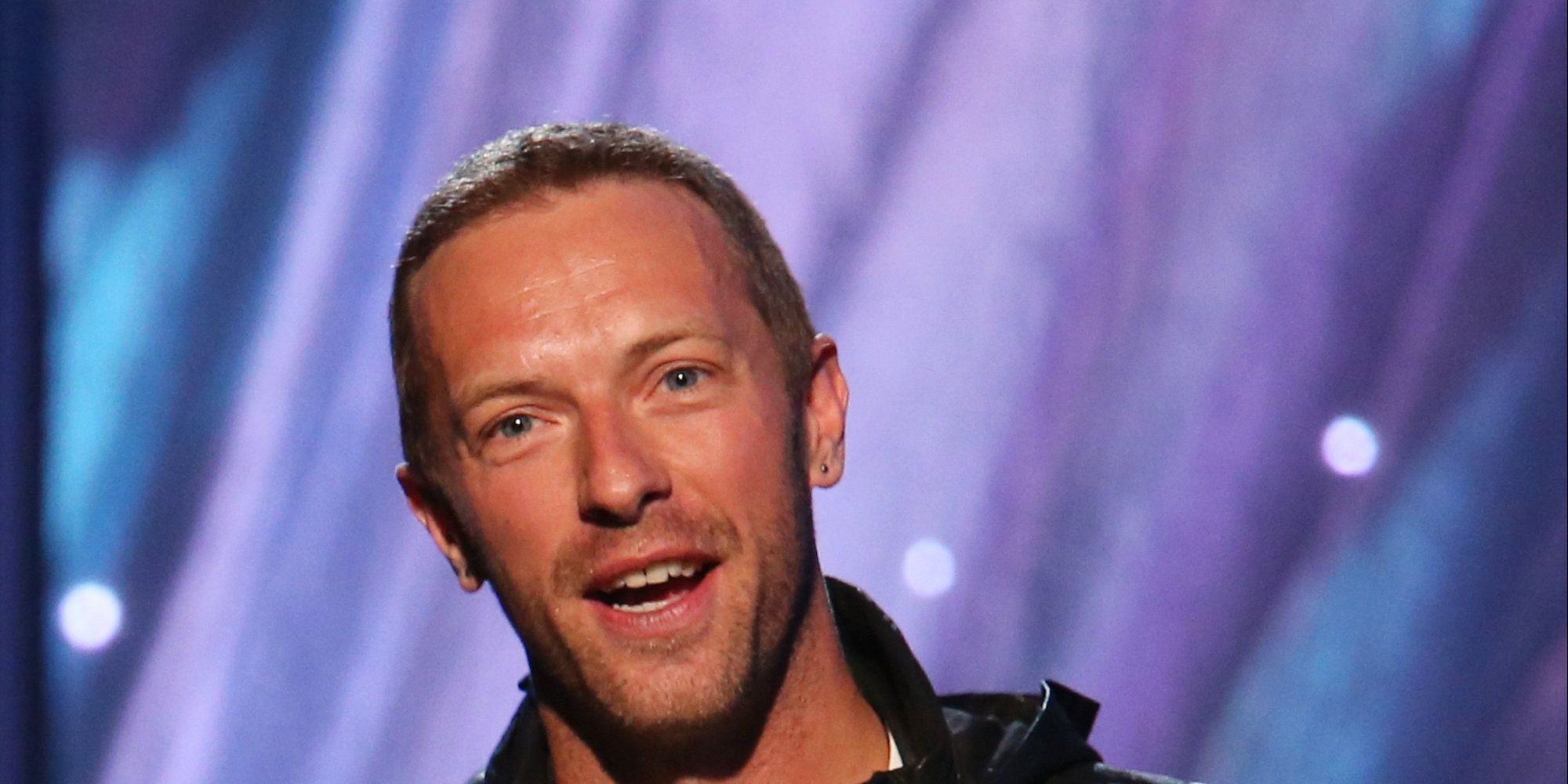 chris martin quotes