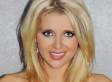 Self-Described 'Med School Virgin' Hanna Kern Calls Off Auction After Dubious $801,000 Bid