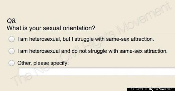 Mirošov gay seznamka