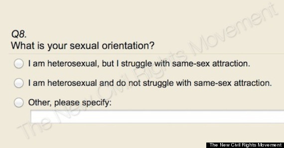 Single guys tumblr