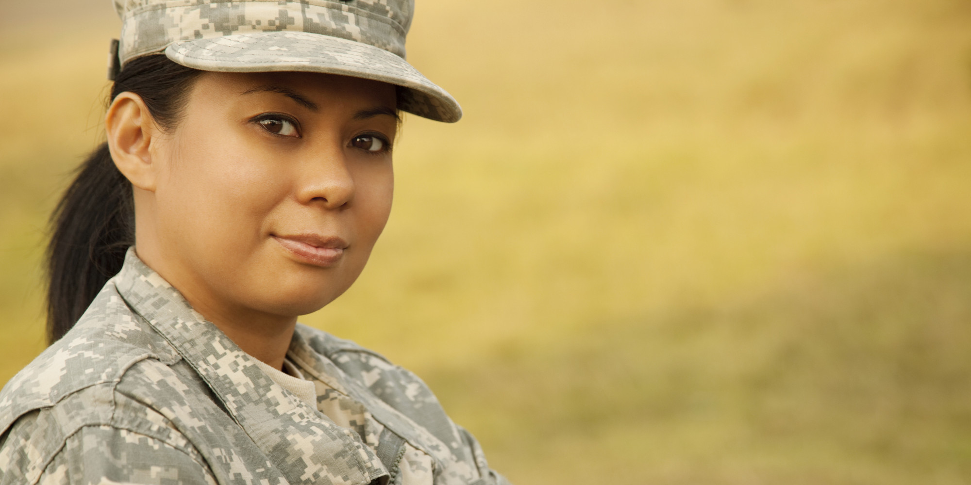 women and the military Media reporting on women in the military plays an important role in cultural change recent research shows australian newspapers focus on scandal and place responsibility on the women involved.