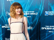 Emma Stone On Gwen Stacy & That 'Amazing Spider-Man 2' Ending