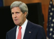 John Kerry Regrets 'Apartheid' Comment, But Israeli Leaders Have Said The Same Thing