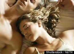 포르노 배우에게 배우는 건강한 섹스 라이프