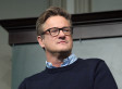 MSNBC's Lousy Ratings Prompt Joe Scarborough To Lash Out At CNN