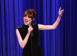 Emma Stone's Lip Sync Battle With Jimmy Fallon Is Beyond Epic (And Hilarious)