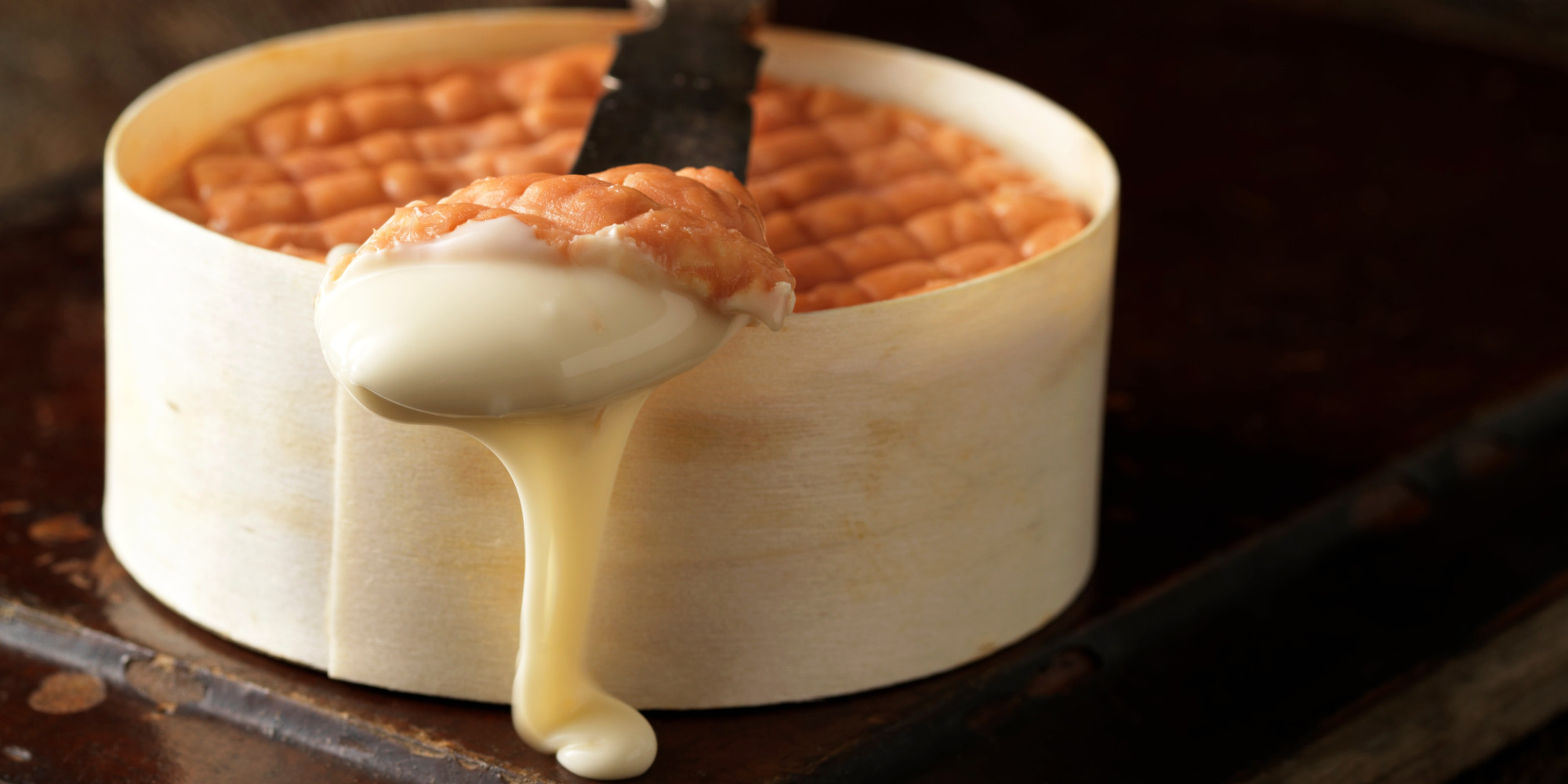 how to melt cheese