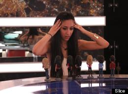 Friend Betrays A Friend On 'Big Brother Canada' Finale