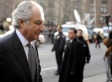 Mark Madoff Suicide: Bernie Madoff's Son Found Hanged In NYC Apartment