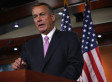 John Boehner's Challenger Loses Job Over 'Electile Dysfunction' Ad