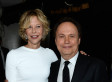 Meg Ryan And Billy Crystal Reunite 25 Years After 'When Harry Met Sally'