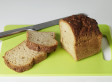 Gluten Intolerance May Be Completely Fake: Study