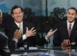 Rick Santorum: Obama's 'Minions' Were Scared Of Me In 2012