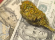 Yet Another State Wants To Legalize Marijuana