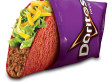 Taco Bell Reveals What's Really In Its Beef