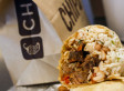 Chipotle Steak Fans May Soon Want To Switch To Chicken