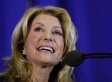 Dear Wendy Davis: Please Stop Talking About Your 'Story'