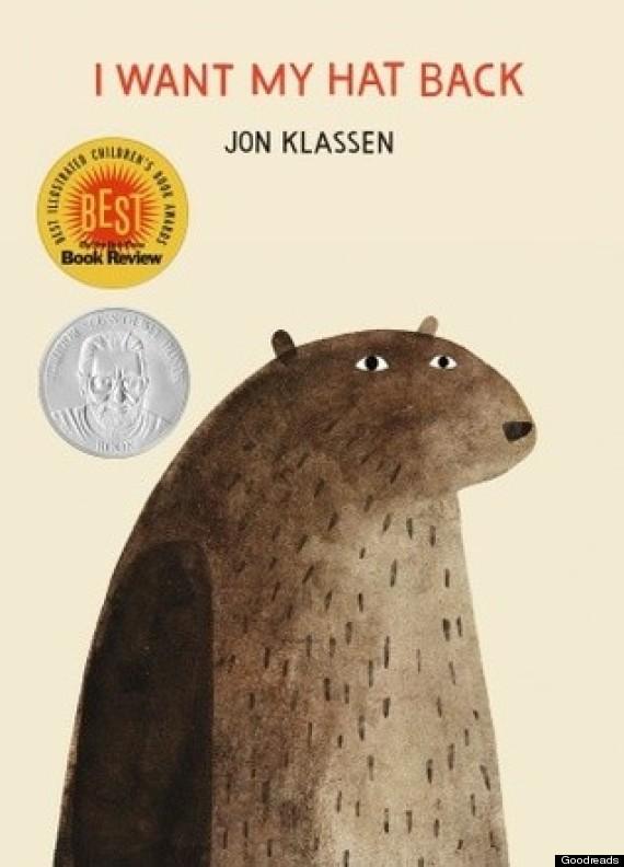 klassen goodreads - Kids Book Pictures