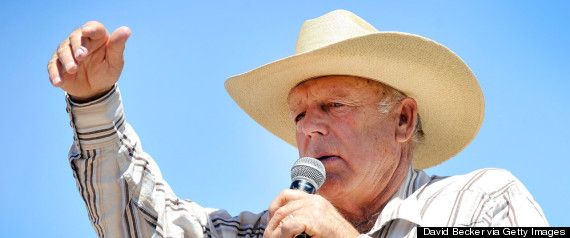 r CLIVEN BUNDY large570 If The Supreme Court Says Racism Is Pretty Much Over, Why Are So Many People Still Being So Racist?