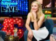 Cameron Diaz Reveals She's 'Been With A Lady'
