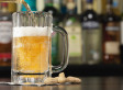 9 Myths About Alcohol, Busted